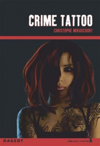 Crime Tattoo