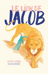 Lion de Jacob (Le)